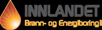 Innlandet Brønn- og Energiboring